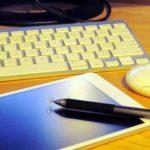 介護医療分野でクラウドシステム・ICT活用 デジタルデバイド問題