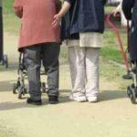 462万人の日本の認知症 脳トレや認知症ケアはどうなる?