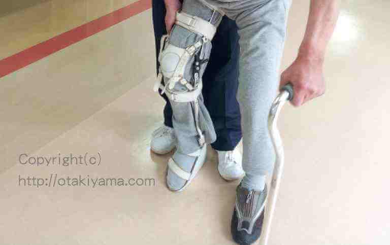 下肢装具などの作成・修理・再支給で利用できる制度と手順まとめ