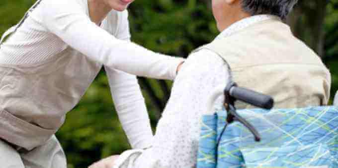 介護従事者処遇状況等調査、処遇改善加算Ⅰの未届も追跡