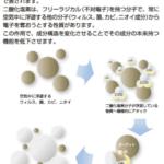 ウイルス失活化の3つの方法、生活空間除菌の効果的な使用方法