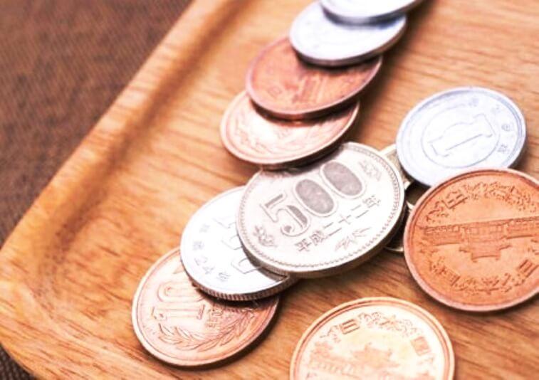 2016年全国都道府県別最低賃金は20円以上上がる模様(平成28年10月1日から)