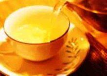 麦茶は万能!介護施設の高齢者の飲み物は緑茶よりほうじ茶の理由
