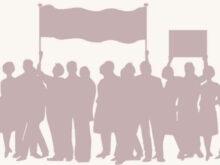 36協定(サブロク協定)と労働組合、介護の残業と待遇