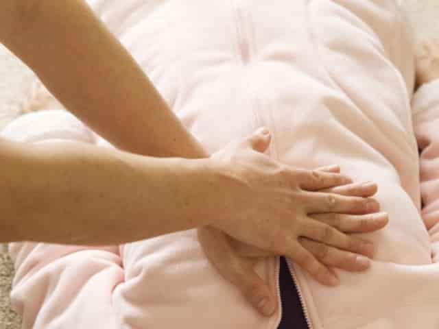 心室細動からの蘇生 看護師の心肺蘇生の体験談