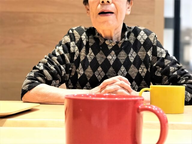 認知症の認識に変化を 高齢者は保護の対象ではなく人生の主人公