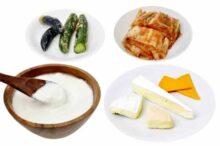 腸活・菌活のために良いこと 排便に導く腸内環境を整える方法