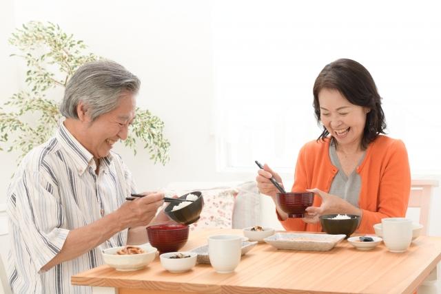 健康の定義とは WHOや厚生労働省の提示する健康感