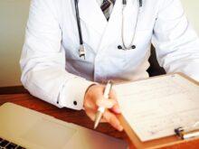 介護医療院とは 役割や定義、施設基準・費用、施設数の推移