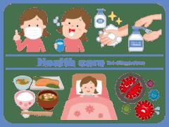 新型コロナウイルスの特徴と感染源を断つための対策方法まとめ
