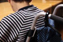 特定施設入居者生活介護とは 介護付き有料老人ホームなど